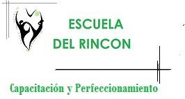 ESCUELA VIRTUAL DEL RINCON