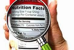 Bahan Makanan Berbahaya Pemicu Penyakit