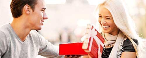 regalos maquillaje navidad