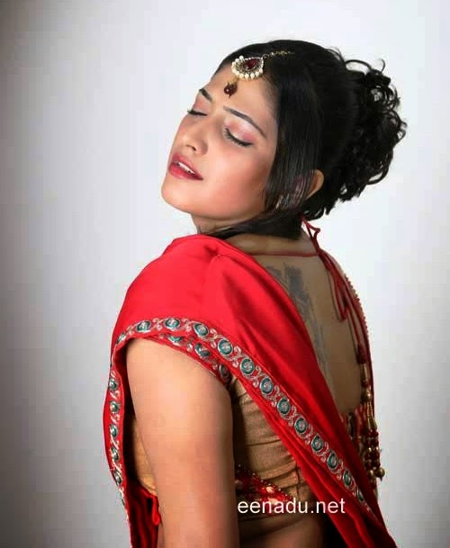 hari priya sexy images,heroins,telugu heroins,hot,images,wallpapers,sexy,hott,sexy ramontic