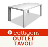 Calligaris Sedie Outlet