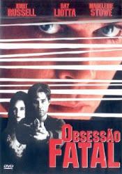 Baixar Filme Obsessão Fatal (Dual Audio)