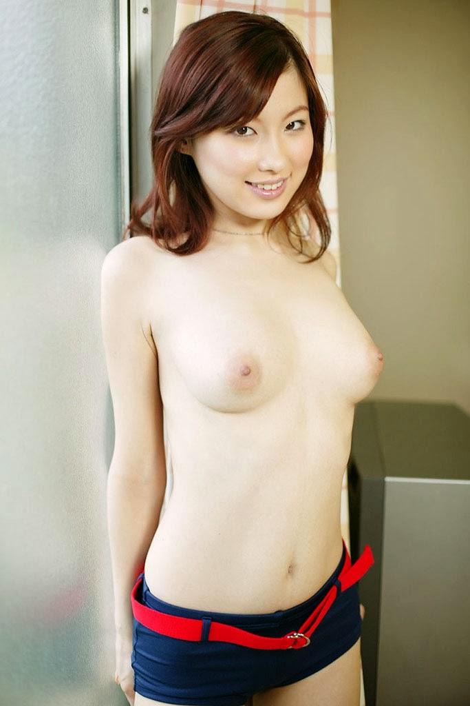 akane sakura sexy naked pics 02