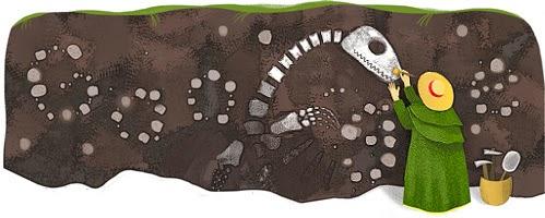 Mary Anning ulang tahun ke 215 - Google Doodle.jpg