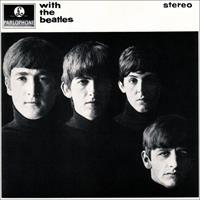 [1963] - With The Beatles