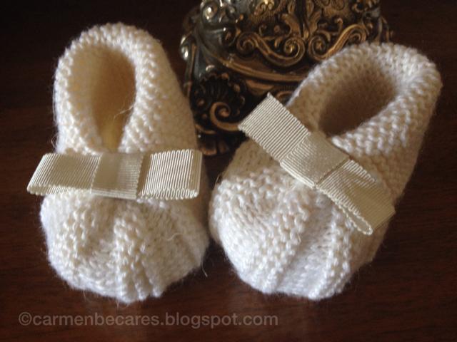 Tejido A Dos Agujas Para Bebe Recien Nacido | MEJOR CONJUNTO DE FRASES