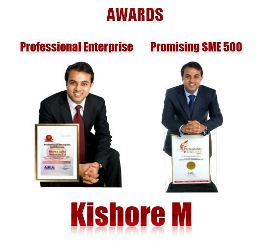 Kishore m forex facebook