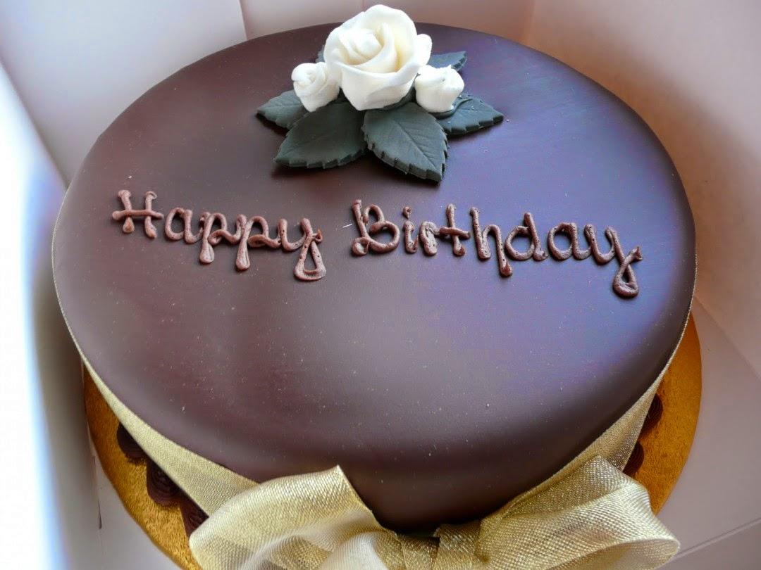 Httpuppitotrz19shz3fsbirthday Cake Happyg Muzammil