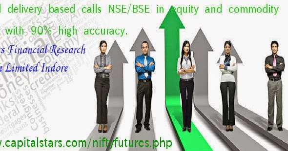 Best free nifty option tips
