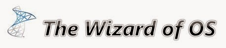 The Wizard of OS
