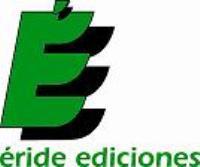 Colaboro con Éride