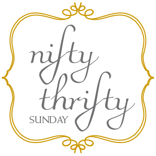 http://www.niftythriftythings.com/2014/01/nifty-thrifty-sunday-139.html