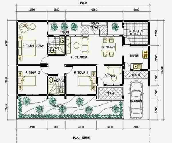sketsa-rumah-tipe-120-4