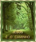O caminho da salvação