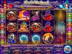 Все про онлайн казино Леді удача казино в академіка barabashova