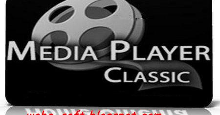 Media Player Classic 2012