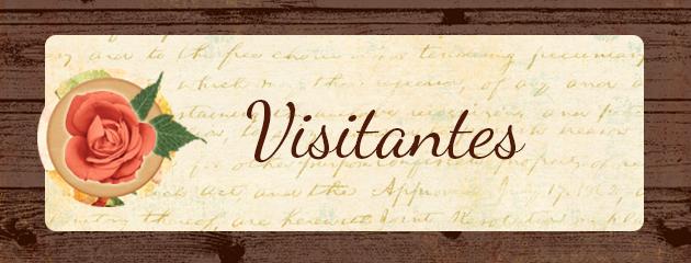 Visitantes imagem