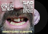 http://www.spasticfantastic.de/catalog/mann-kackt-sich-in-die-hose-sad-neutrino-bitches-zersetzende-elemente-7-p-2793.html