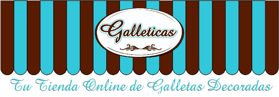 www.galleticas.es