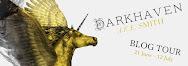 Darkhaven Tour & Giveaway