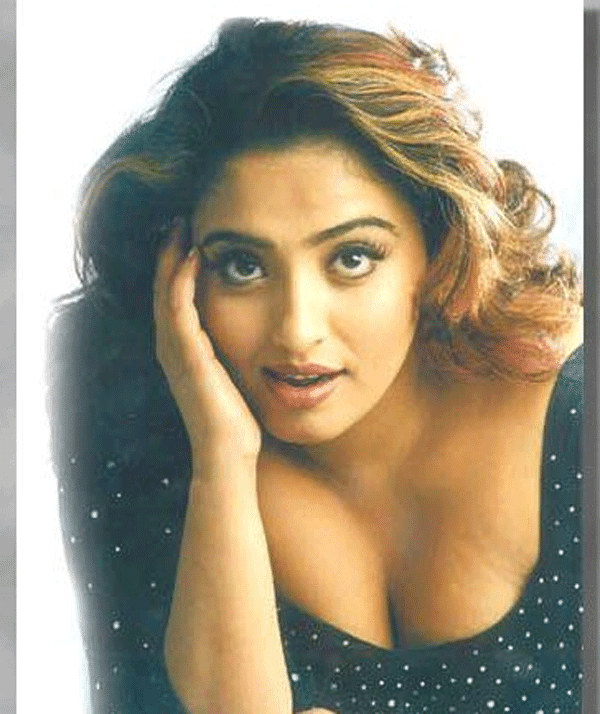 Mumtaj pics nude actress sexy tamil