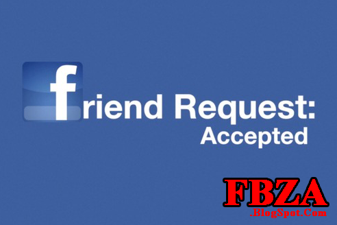 4 way to make Friends on Facebook