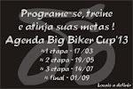 Big Biker 2013 MOVA-SE!!