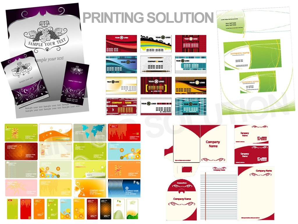 Digital and offset printing toronto quality efficient print we have built a squeaky clean business in taking your project to the highest levels we have removed the barriers to get your project delivered on time reheart Choice Image