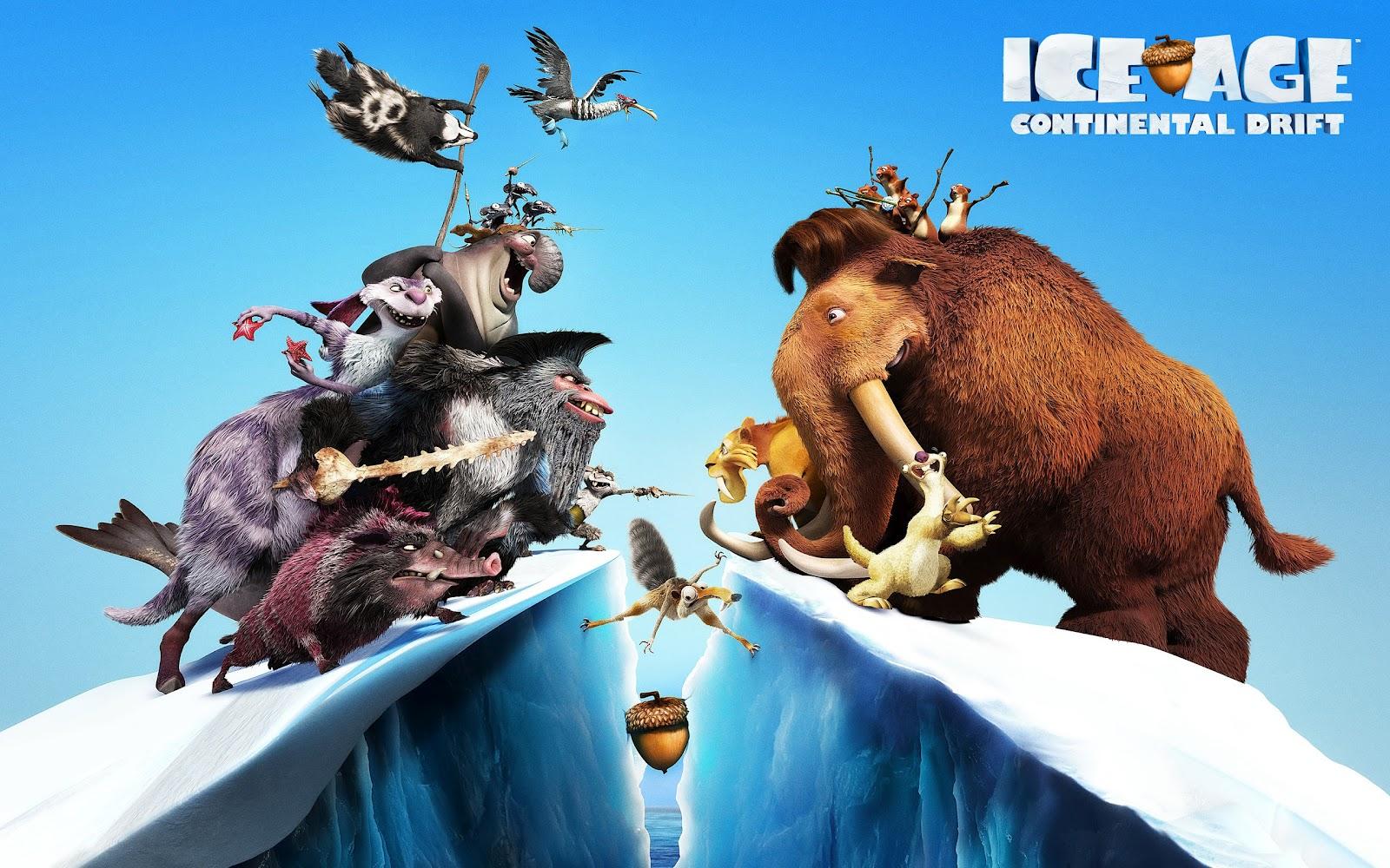 http://4.bp.blogspot.com/-UxSUGZfAECo/UA9w4o_ul4I/AAAAAAAAC74/MqcDsu6on5M/s1600/ice_age_4_continental_drift-wide.jpg