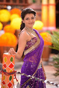 kajal agarwal photos from ram leela-thumbnail-14