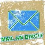 Email - Schreib mir!