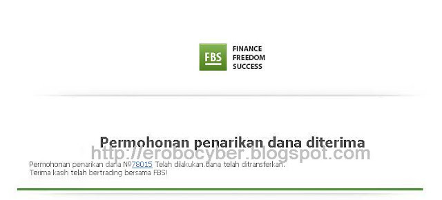 Broker Forex Terbaik 2013