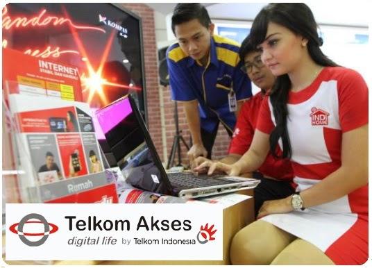 Loker SMK Terbaru, Info kerja BUMN, Karir terbaru Telkom