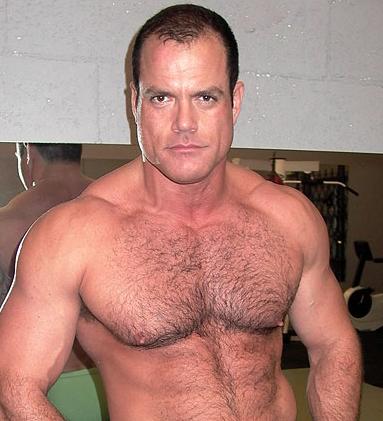 Bg east gay wrestling