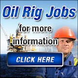 High Paid Oil Rig Jobs