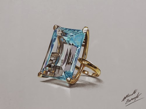 15-Ring-2-Graphic-Designer-Illustrator-Marcello-Barenghi-Hyper-Realistic-Every-Day-Items-www-designstack-co