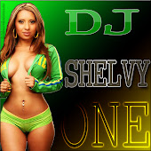 dj shelvi one