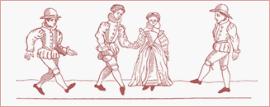 5 - Taller Renaixement