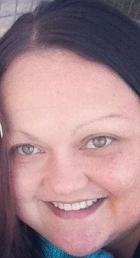 RWA's Melanie Clarkson/Noel Eather via Bullyville.com