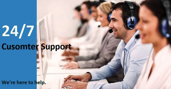 Scotiabank 401k online helpline uk