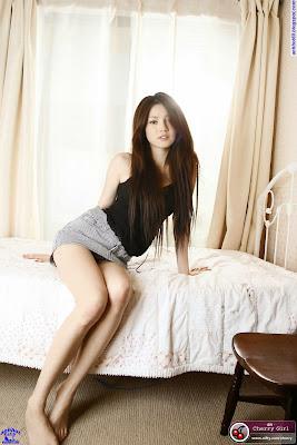 ameri_ichinose_Cherry Girl 2009-12-02_003