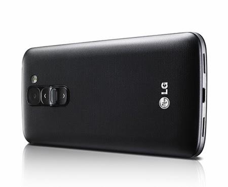 سعر جوال LG G2 Mini