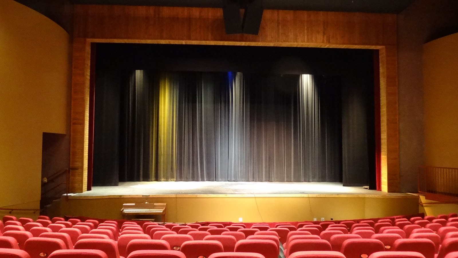 Theatre Stage Design Related Keywords - Theatre Stage ... Theatre Stage Layout