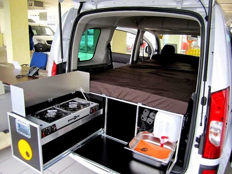 ququq-conversion-kit-converts-ordinary-van-into-camper-van-european