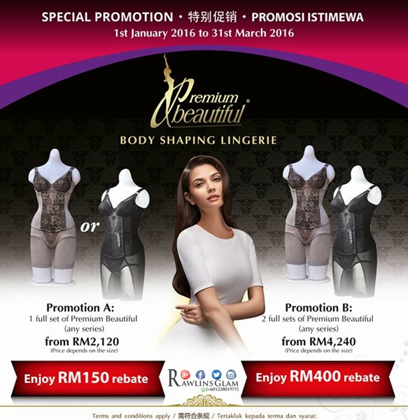 diskaun, hanis haizi protege, Merawat Slipped Disc, premium beautiful corset, slipped disc, Slipped Disc Treatment, testimoni, waist nipper,