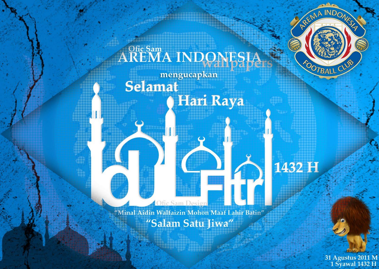 http://4.bp.blogspot.com/-UxcyWiSvQJ0/TmS3dsuS3xI/AAAAAAAAAhk/3BweE9KKR9A/s1600/Ofic+sam+design+-+partner+AREMA+INDONESIA+wallpapers.jpg
