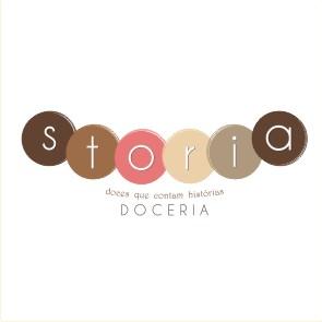STORIA DOCERIA