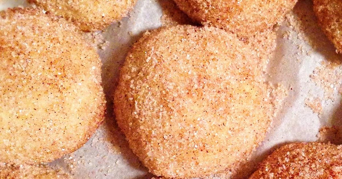 how to make yum yums recipe