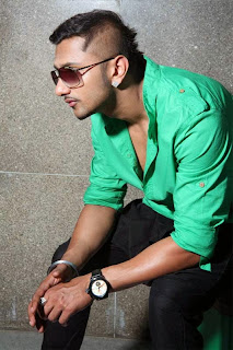 Yo Yo Honey Singh Special HD Wallpapers Download Now