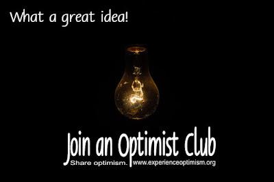 #shareoptimism